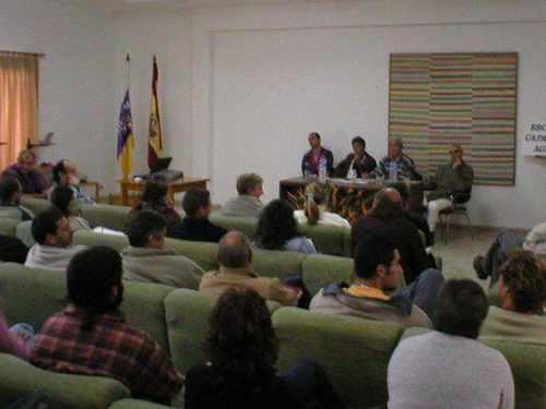 ECOPALMA ENTRA EN LA SOCIEDAD ESPAÑOLA DE AGRICULTURA ECOLÓGICA